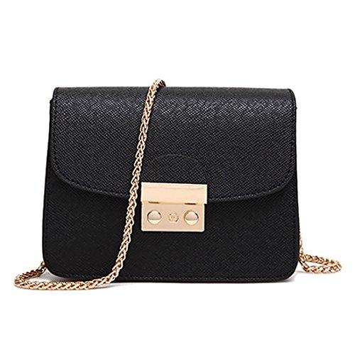 133742c35219 Women choice handbags the best Amazon price in SaveMoney.es