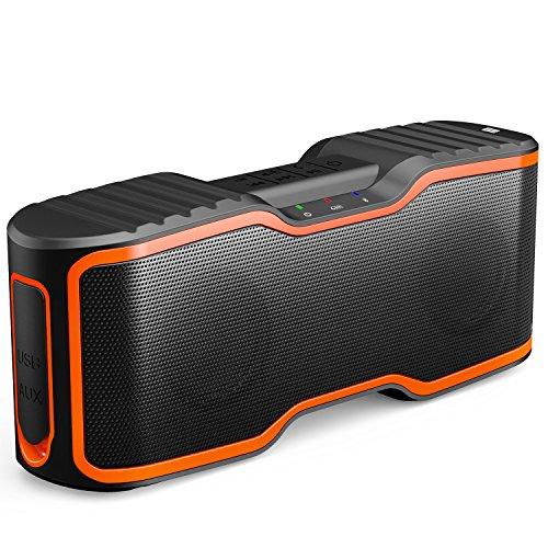 aomais-altoparlante-bluetooth-wireless-20w-subwoofer-altoparlante-stereo-portatile-per-esterni-ipx67