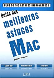 Guide des meilleures astuces pour Mac