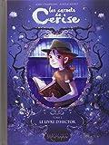 Les carnets de Cerise. 2, Le livre d'Hector / Aurélie Neyret   Neyret, Aurélie. Illustrateur