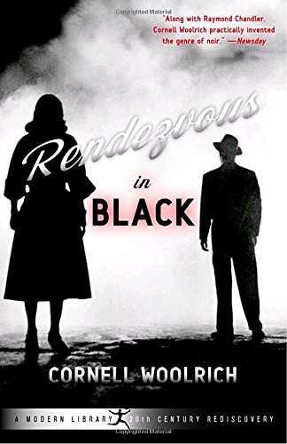 rendezvous-in-black-modern-library