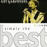 The Best of Art Garfunkel