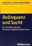ISBN 3170300679