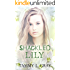 Shackled Lily (Winsor Series Book 2) (English Edition)