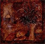 A-B Life by Mewithoutyou (2002-06-18)