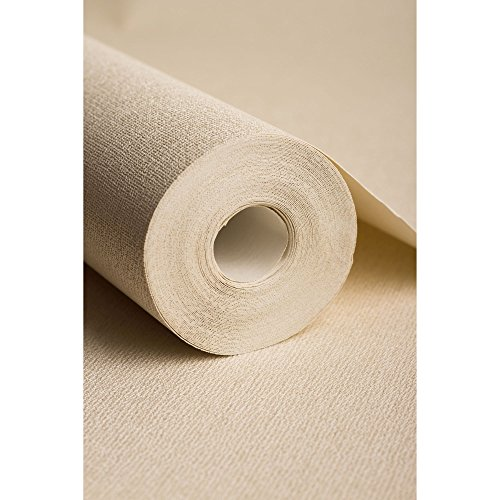 sale-graham-brown-maison-textured-durable-cream-wallpaper-was-20-now-5