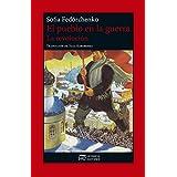 La revolución: El pueblo en la guerra II (Spanish Edition)