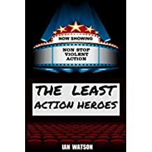 The Least Action Heroes (English Edition)