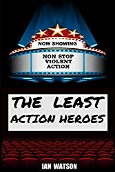 The Least Action Heroes