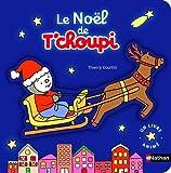 Image de Le Noël de T'choupi