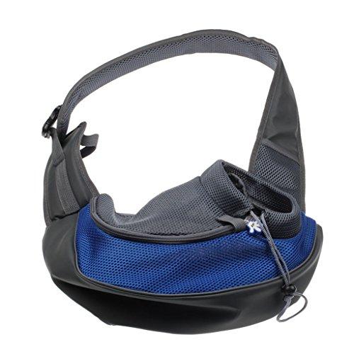 pet-dog-travel-tote-shoulder-bag-sling-backpack-kingwo-carrier-mesh-travel-tote-shoulder-bag-sling-b