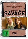 DVD CP - Geschwister Savage [Import allemand]