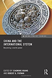 the rise and fall of the east asian growth system 1951 2000 xiaoming huang
