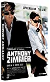 Anthony Zimmer [FR Import]