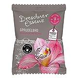 """10er Pack Sprudelbad """"Entspannung und Balance"""" (Orchidee) 70g Sprudeltablette für 1 Vollbad"""