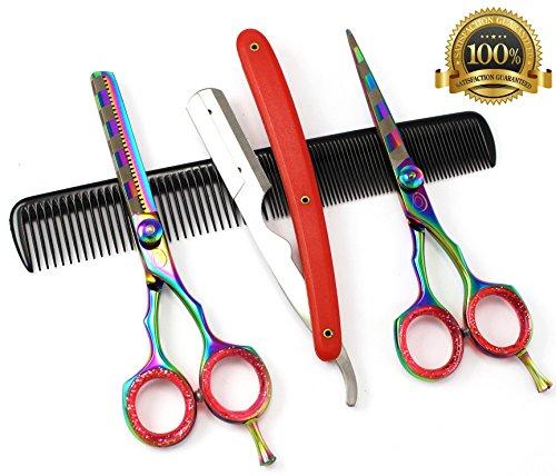 ahorra-hasta-un-40-peluqueria-y-pelo-profesional-tijeras-del-corte-del-pelo-tijeras-de-reduccion-maq