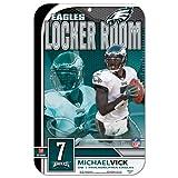 Wincraft NFL Panneau Michael Vick / Philadelphia Eagles
