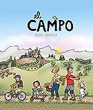 El Campo (Descubre)