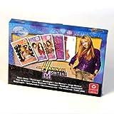 Hannah Montana - 107979904101 - Jeu de la musique