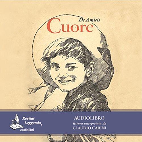 Cuore | Edmondo De Amicis
