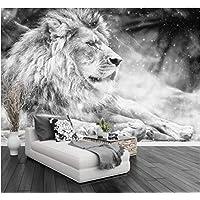 Suchergebnis Auf Amazon De Für Der König Der Löwen 100