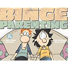 Baby blues collection tp binge parenting