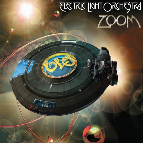 Zoom [VINYL]