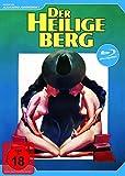 Der Heilige Berg (Blu-ray)