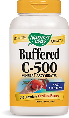 natures-way-buffered-c-500-250-capsules