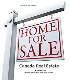 Montreal Real Estate City Guide (Real Estate Series Book 157) (English Edition)