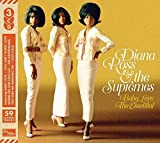 Baby Love: Essential Diana Ross & The Supremes (3 CD)