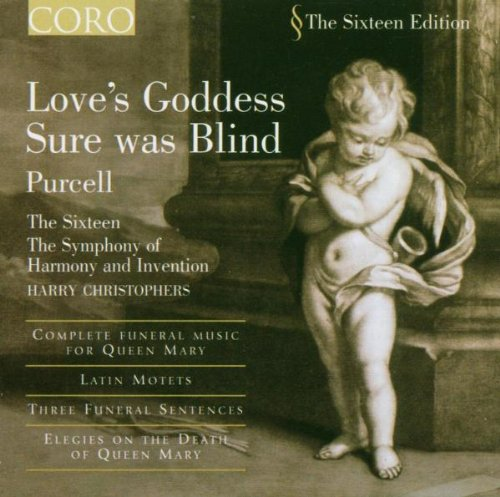 loves-goddess-sure-was-blind