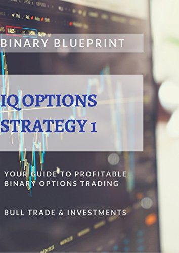 115 in binary options strategies and tactics download free
