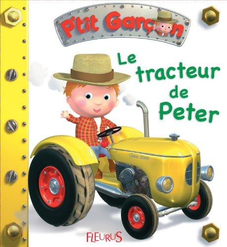 """<a href=""""/node/198513"""">La tracteur de Peter</a>"""