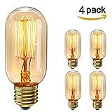 Elfeland ® Edison Glühbirne