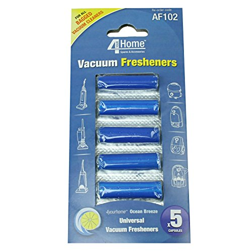 4yourhome-pack-of-5-ocean-breeze-air-freshener-sticks-for-all-bagged-vacuum-cleaners