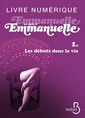 Emmanuelle au-del d'Emmanuelle, 1