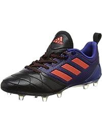 new concept 27c8b 59db3 Adidas Ace 17.1 Fg, Scarpe da Calcio Uomo