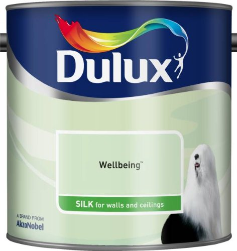 dulux-silk-wellbeing-25-l