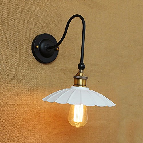 yilongyi-lights-balcon-de-personnalite-creatrice-de-pop-art-europeen-et-americain-courbe-lampe-de-mu