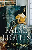 False Lights by K.J. Whittaker