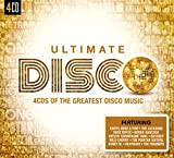 Best Disco Musics - Ultimate... Disco Review