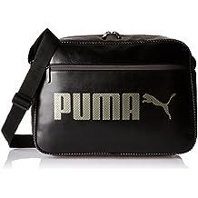 45f23b2eea Puma Campus Reporter Shoulder Bolsas