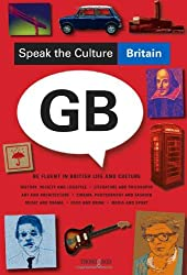 Speak The Culture: Britain (Speak The Culture) (Speak The Culture) (Speak The Culture)