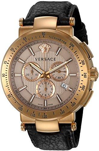 Montre - Versace - VFG110015