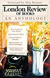 London Review of Books: An Anthology