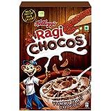 Kellogg's Chocos Ragi, 350g