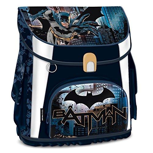 Schulranzen Batman