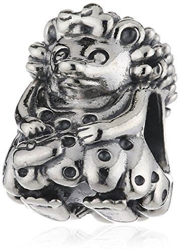 Pandora Damen-Charm 925 Sterling Silber Moments 791179