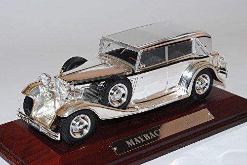 maybach-zeppelin-chrom-1-43-modellcarsonline-sonderangebot-modell-auto
